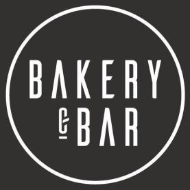 bakery and bar